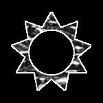 Black-Ring.Net