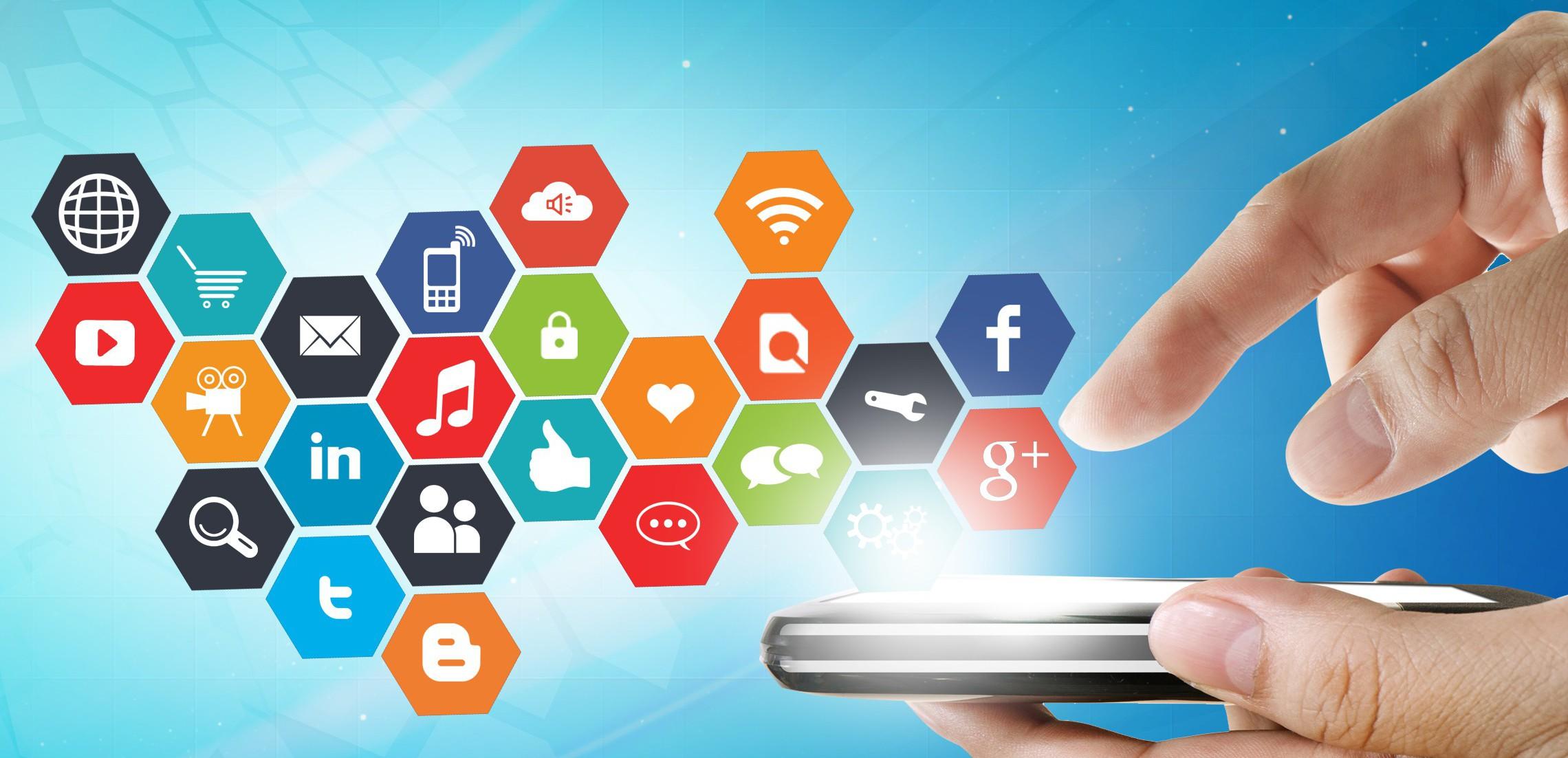 Digital Marketing Comparisons