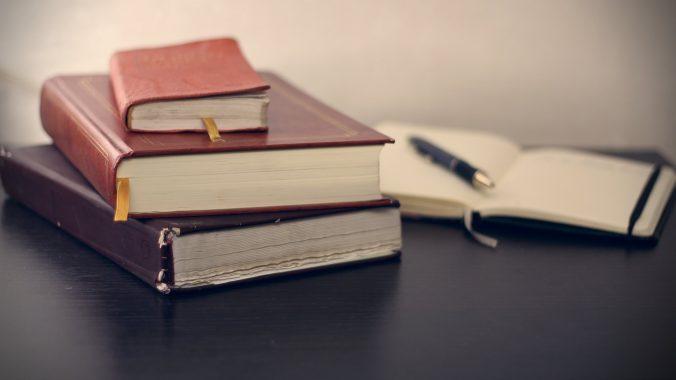 Creative Writing News Week of January 29